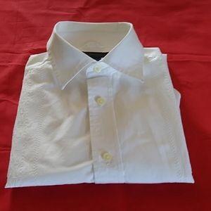 Vintage Dress Shirt